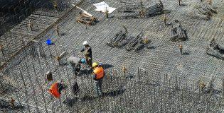 CSCS Construction Course